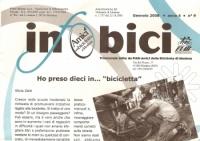 Infobici 09