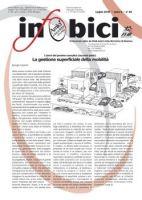 infobici20