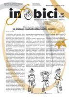 infobici21