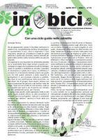 Infobici 24 - aprile 2011