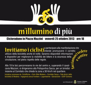 miullumino_per-WEB-2