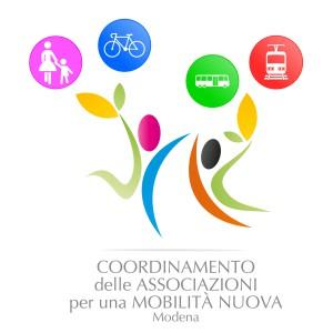 Logo del Coordinamento