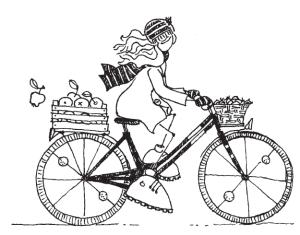 bici acquisti