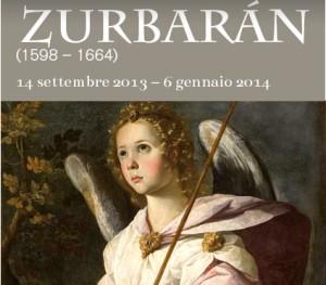 zurbaran - ferrara