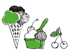 bici-gelato