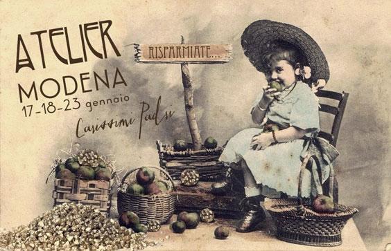 Atelier Spendi! (Vendi!) e Spandi!: l'età d'oro della sicurezza