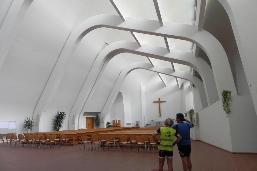 architettura d'autore nordica