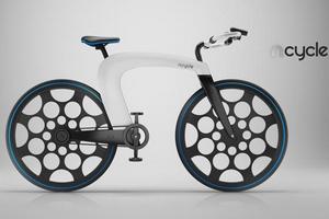 n-cycle