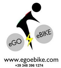 ego ebike