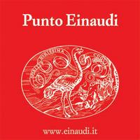 logo_einaudi