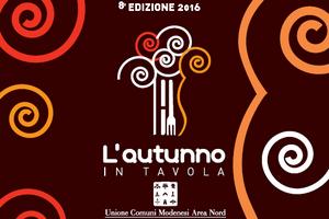 Pedalare con gusto - Comuni Area Nord @ San Possidonio | San Possidonio | Emilia-Romagna | Italia