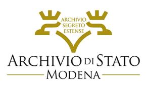 archivio-stato