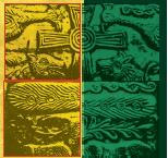 longobardi e bizantini