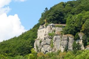 ANNULLATO >> I tesori del Casentino @ Badia Prataglia | Badia Prataglia | Toscana | Italia