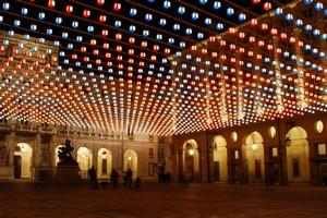 ANNULLATA: Artebici - Luci d'artista a Torino @ Torino | Torino | Piemonte | Italia