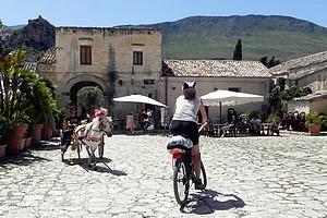 Un assaggio di Sicilia @ Sicilia | Sicilia | Italia