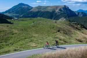Monte Baldo Nord @ Monte Baldo | Veneto | Italia