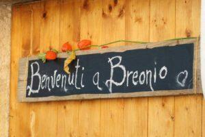 Antica Fiera di Breonio @ Breonio | Breonio | Veneto | Italia