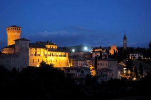 Alla sagra del tortellone di Levizzano Rangone @ Levizzano Rangone | Levizzano Rangone | Emilia-Romagna | Italia