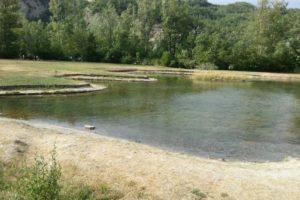 Le Fonti di Poiano – Cervarezza @ Fonti di Poiano | Villa Minozzo | Emilia-Romagna | Italia