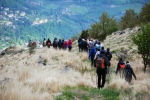 FIAB/CAI: Escursione a piedi @ Fanano | Fanano | Emilia-Romagna | Italia