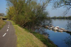 ANNULLATO - Ciclovia dell'Adige: da Verona al mare @ Verona