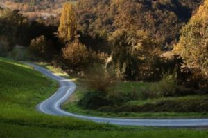 Un giro sul nostro appennino @ Modena