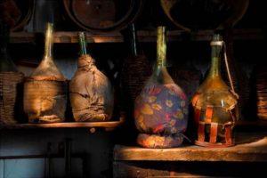 Artebici - Museo dell'ovvio Ettore Guatelli @ Ozzano Taro (PR)